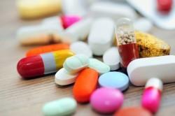 Применение антибиотиков для лечения гиперацидного гастрита