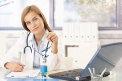 Консультация врача при гастрите во время беременности