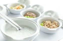 Важность диеты при вздутии живота и запоре
