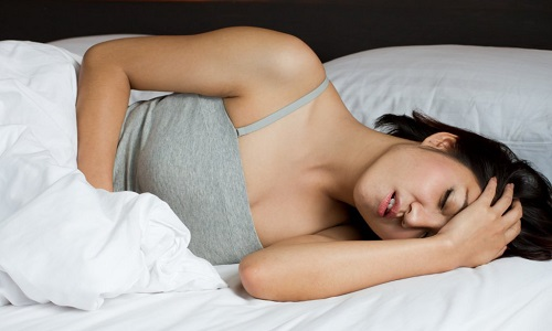 Проблема повышенной кислотности желудка