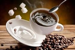 Запрет на чай и кофе при гастрите