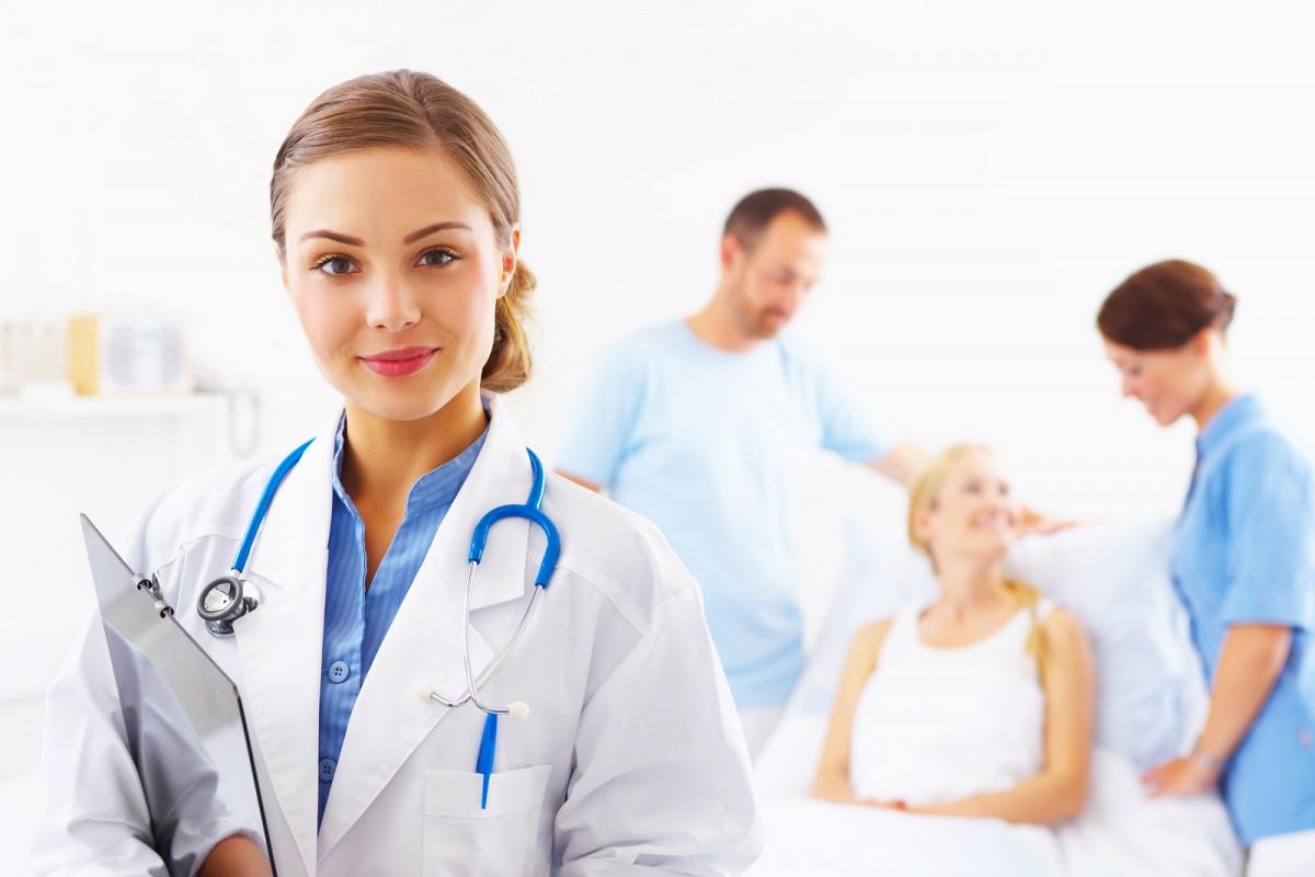 знакомый доктор лечение по страховке