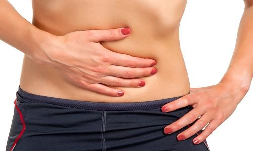 Проблема язвы желудка