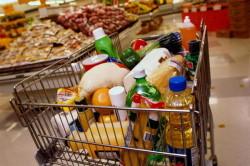 Некачественные продукты - причина язвенного гастрита