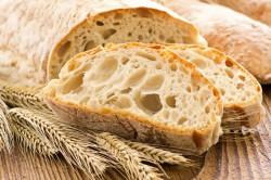 Вред хлеба при гастродуодените