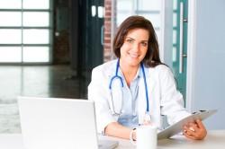 Назначение терапии после обследования