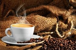 Употребление кофе при гастрите
