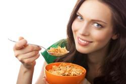 Важность правильного питания при гиперацидном гастрите