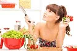Соблюдение диетического питания при гастродуодените