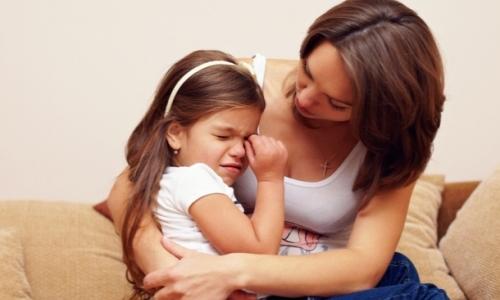 Гастрит у детей лечение
