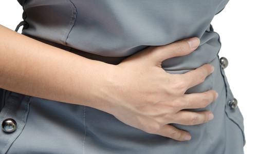 Проблема гастрита и язвы желудка