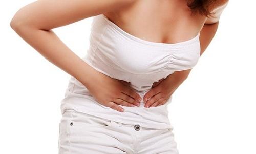 Проблема гастродуоденита