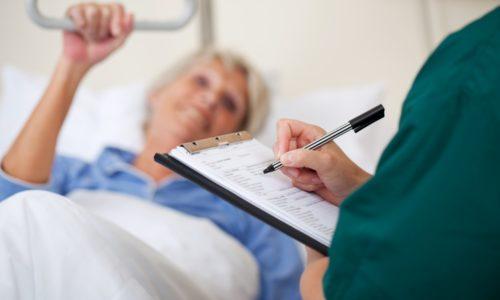 Гастрит Лечение гастрита