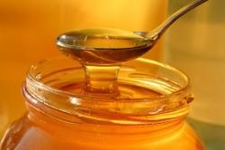 Мед при лечении антрального гастрита