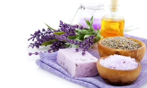 Польза народных средств при лечении гастрита