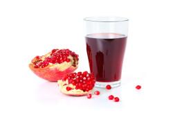 Натуральный сок при атрофическом гастрите