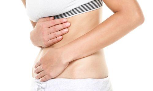 Проблема рака желудка
