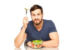 Соблюдение диеты при анацидном гастрите
