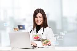 Консультация врача-гастроэнтеролога для лечения гастрита