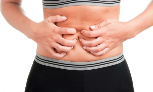 Проблема заболеваний желудка