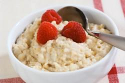 Прием мягкой пищи после гастроскопии