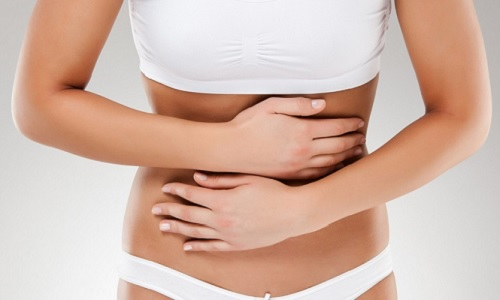 Проблема гастродуоденита с пониженной кислотностью