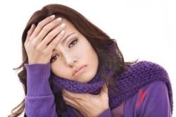 Снижение иммунитета как внутренняя причина гастродуоденита